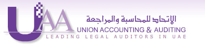 Union Accounting & Auditing